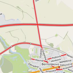 S65  Bratislava - Galanta - oma.sk 08d510c39c2